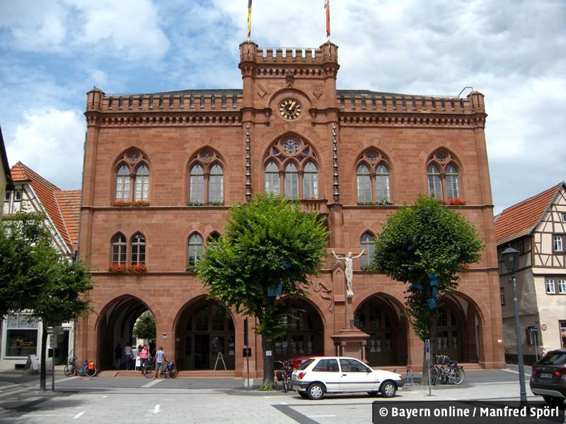 Tauberbischofsheim Kino